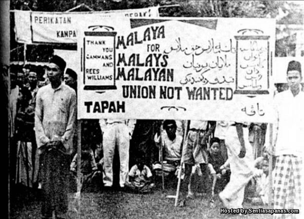 Selamatkan_Raja+Melayu