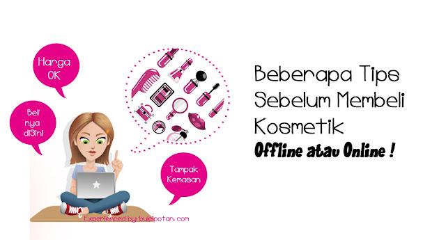 girl-do-browsing-by-laptop