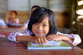 Potret dan Kondisi Pendidikan Terpencil di Indonesia