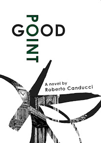 Goodpoint - 18 October