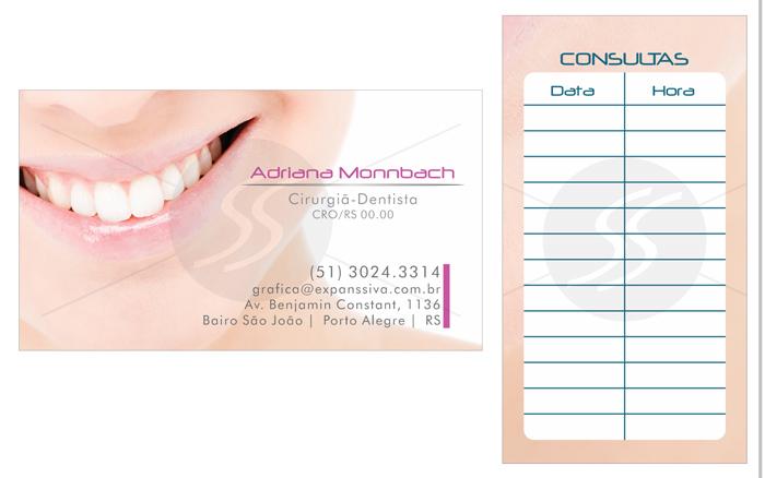 cartoes%2Bde%2Bvisita%2Bodontologicos%2B%25284%2529 - Cartões de Visita Criativos para Dentistas