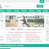 免費學韓文的的簡體中文教學好幫手(個人非常推薦的中文教學網站)