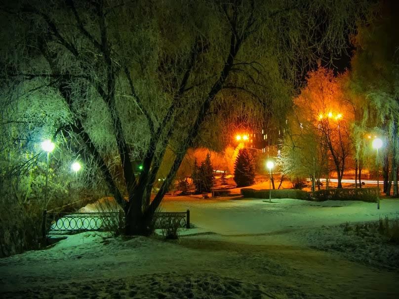 winter-good-night-wallpaper