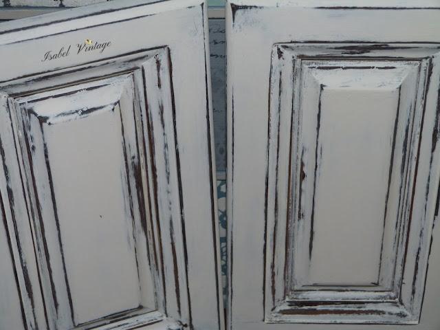 chalk-paint-cajon-madera