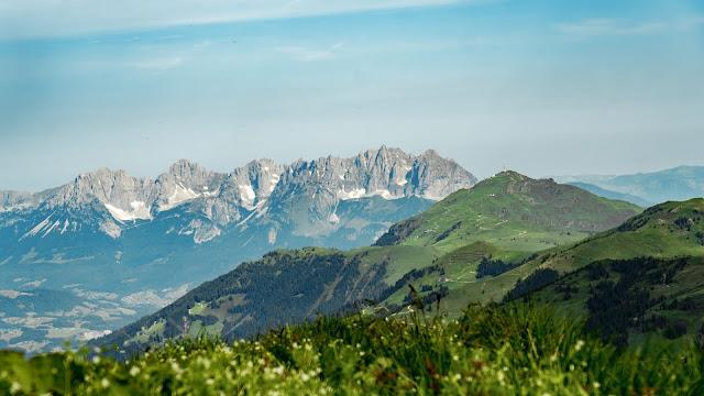Home-of-Lässig-Walk  Die Saalbach Wander-Challenge 13