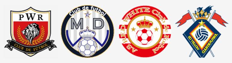 spanische liga 2017 2017
