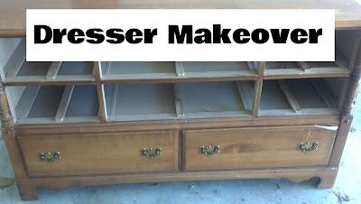http://fixlovely.blogspot.ca/2016/05/dresser-makeover.html