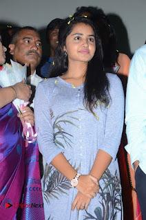 Shatamanam Bhavathi Platinum Disc Function Stills  0011.jpg