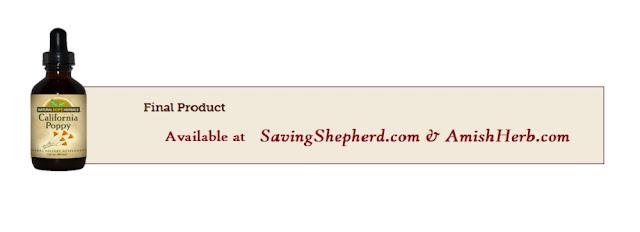 www.AmishHerb.com