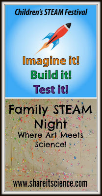 http://www.shareitscience.com/2015/06/childrens-steam-festival-family-steam.html