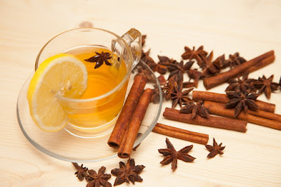 Top 10 Health Benefits Of Clove Tea