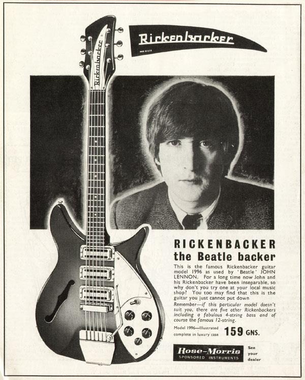 BEATLES+JOHN+RICKENBACKER+AD.jpg
