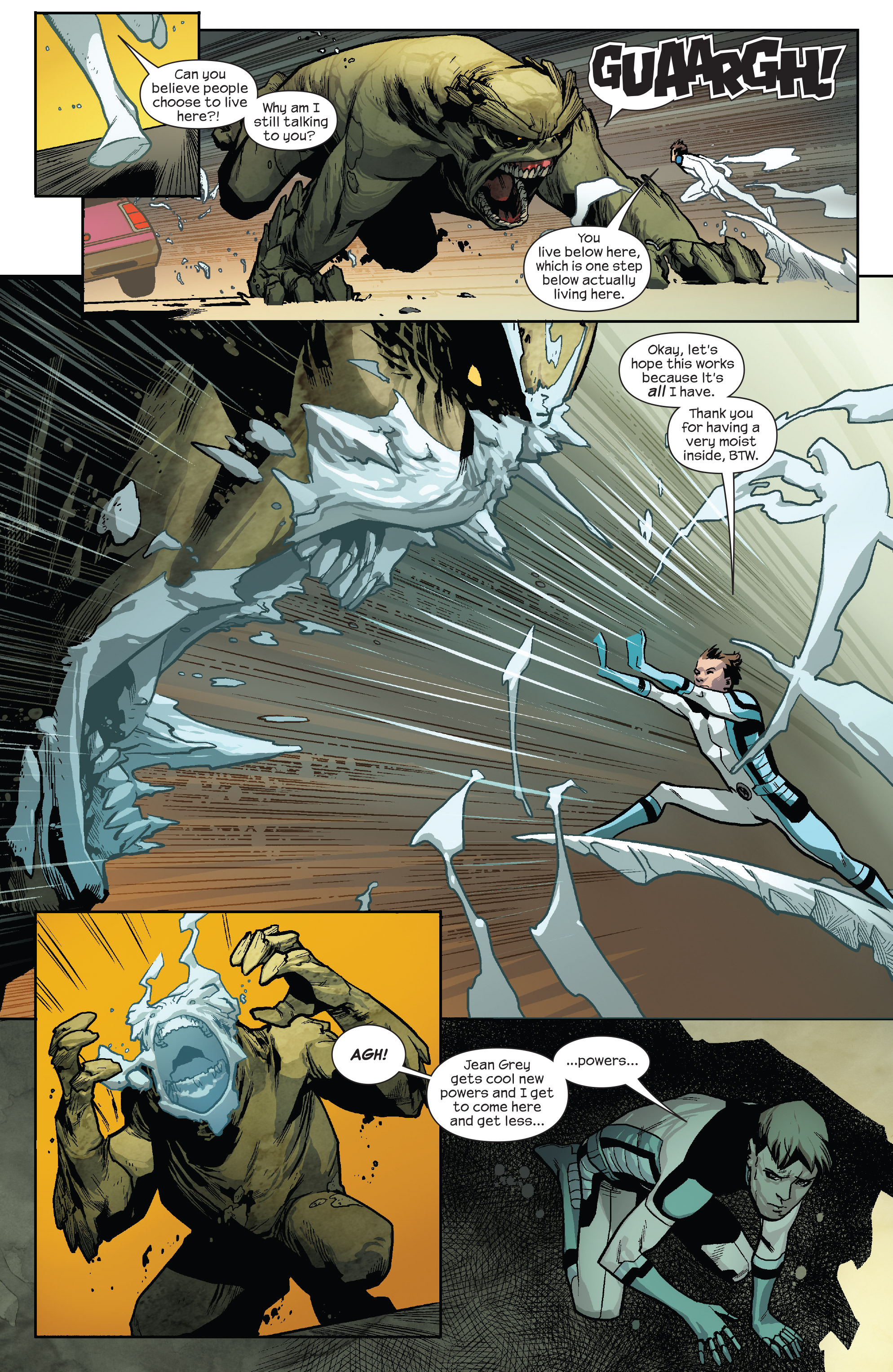 Read online All-New X-Men (2013) comic -  Issue #34 - 8