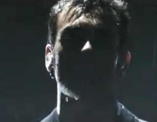 film pompei 2014 video italiano completo