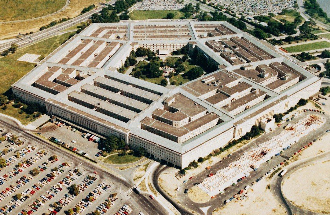 Пентагон заявил, что готов уничтожить Россию