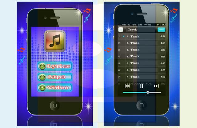 Aplikasi Lagu Koes Plus Lengkap - udibaracom