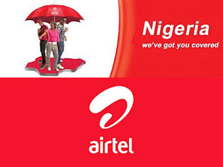 Airtel-unlimited-data-plan