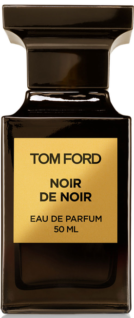 TOM FORD Noir de Noir Eau de Parfum, 1.7 ounces