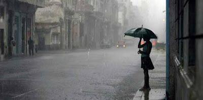 http://waspada.co.id/wp-content/uploads/2015/07/cuaca-hujan-660x330.jpg