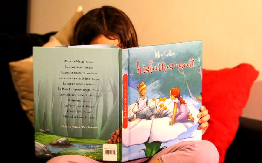 CP Apprendre à lire