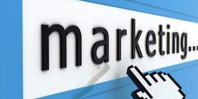 Marketing Sector Jobs