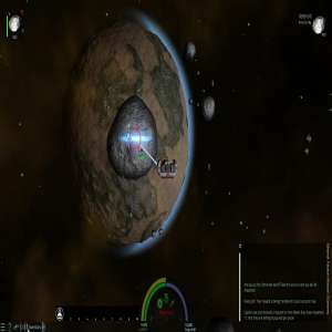 download kinetic void pc game full version free