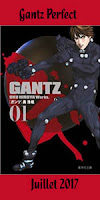 http://blog.mangaconseil.com/2017/03/nouvelle-edition-gantz-perfect-edition.html