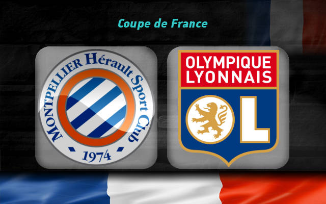 Prediksi Bolaku Montpellier vs Lyon 5 Maret 2018