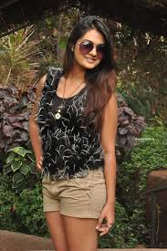 have thought and dating znakom vmeste org la speaking, opinion, obvious. have