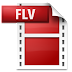 JFLVPlayer – Player de video FLV para Java/S40/Asha