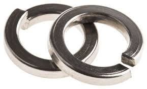 304 Stainless Steel Spring
