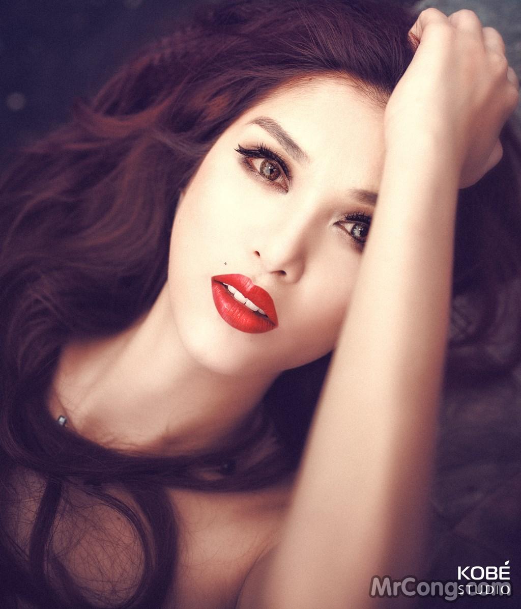 Image Gai-xinh-Viet-Nam-by-HK-Digital-MrCong.com-006 in post Người mẫu Việt sexy qua ống kính nhiếp ảnh gia Hoang HK (152 ảnh)