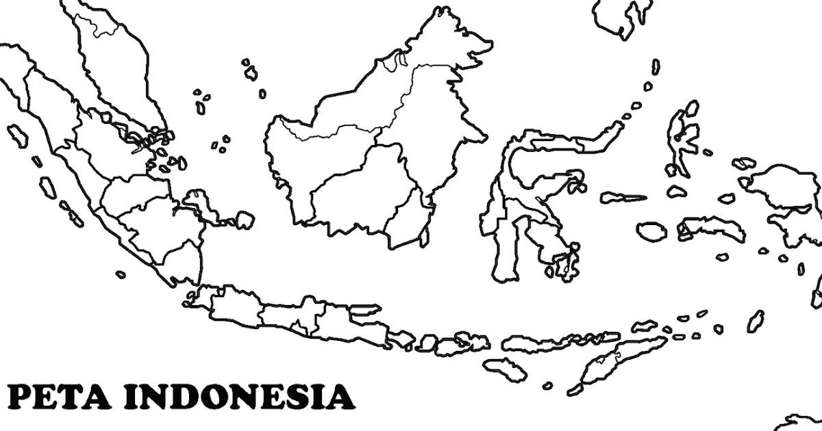 Selain itu, dengan perkembangan teknologi yang menjadikan anaka anak atauorang dewasa pun telah dapat mencari di interney dengan memakai hp yang dibawanya. Terbaru 22 Peta Buta Indonesia