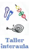 http://tarrega.escolapia.cat/p/taller-interaula-infantil.html