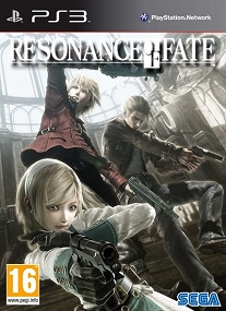 resonance-of-fate-ps3-cover-www.ovagames.com