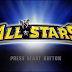 Wwe All Stars ISO Free Download & PPSSPP Setting