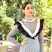 tamanna bhatia new sizzling pics-mini-thumb-5