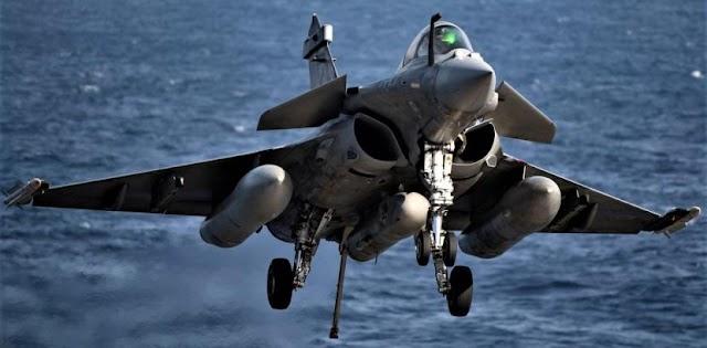 Άμυνα, εξοπλισμοί, οικονομία, εγγυήσεις και ισορροπίες