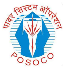POSOCO Recruitment 2018 posoco.in Executive Trainee Last Date 27th June 2018