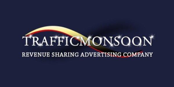 Pemecahan Masalah Pada Akun Trafficmonsoon
