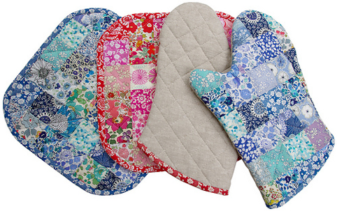 Hesitate Using These Throwing Them In The Washing Machine And On Line Oven Mitts Potholders Have Been Made To Serve