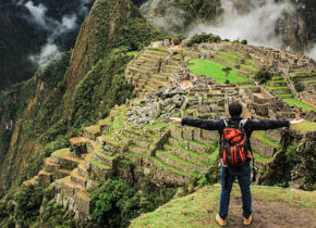 http://www.inkatrail.com/short-inca-trail-2-days-1-night