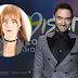Suécia: Dotter e Mans Zelmerlöw atuam no 'interval-act' do Andra Chansen do 'Melodifestivalen 2019'