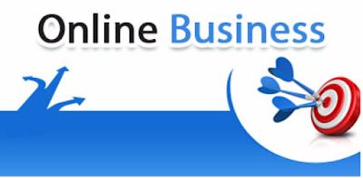 bạn có muốn kinh doanh online hiệu quả