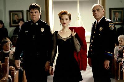 The Gun In Betty Lous Handbag 1992 Penelope Ann Miller Image 1