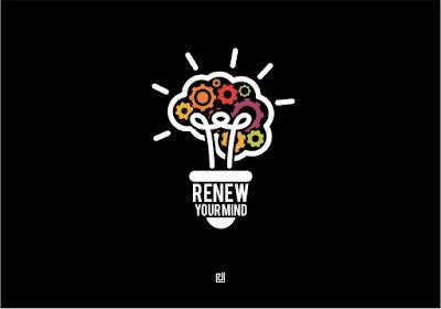 Types of Entrepreneur | Renew Your Mind
