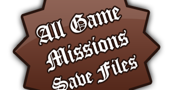 GTA - SA All [PC] Game Missions Save Files - The FunoMania