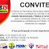 Adustina-BA: Convenção Municipal do PMDB será nessa terça-feira