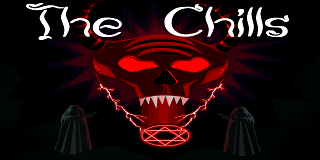 http://www.amaxang-games.com/2019/01/the-chills-2d-survival-horror-game.html
