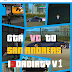 الباتش الجديد GTA Vice City Stories PC Edition للعبة GTA San Andreas